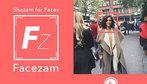 Facezam, l'app che riconosce le persone e le fa trovare su Facebook: bufala o verità?