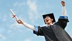 7 ragioni per cui la gente più stupida di te si laurea prima