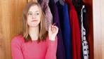 5 look da bocciatura che non devi indossare all'esame universitario
