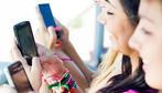 Arriva Messenger Kids: anche gli under 13 potranno usare Messenger