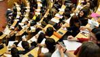 Test Medicina 2020, come svolgere la prova al meglio