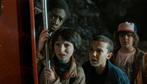 Quiz: sai riconoscere la serie tv Netflix da un fotogramma?