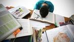 7 modi in cui puoi affrontare (e forse superare) il tuo prossimo esame