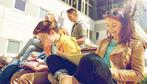 Bando Intercultura: come fare un anno scolastico all'estero