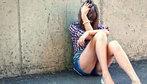 Violenza di gruppo live su Facebook: vittima una 15enne
