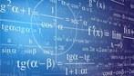 Test Medicina 2018: tutto per ripassare matematica