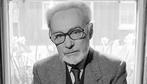 Primo Levi, 100 anni dalla nascita: le cose che non tutti sanno