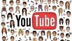 Maturità 2019: I canali Youtube da seguire per studiare