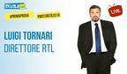 Maturità 2019: il totoesame del Direttore di RTL Luigi Tornari!