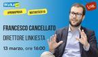 Maturità 2019: il totoesame del Direttore di Linkiesta Francesco Cancellato