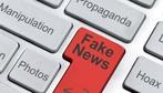 Fake News: l'Europa lancia un sistema di allerta per combatterle
