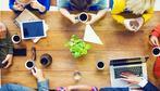 Lavoro, le soft skills da avere per essere assunti: gestione della responsabilità e flessibilità