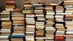 Libri usati a Verona, dove vendere e comprare libri scolastici: mercatino e librerie