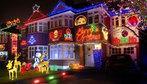 Come si festeggia il Natale negli Stati Uniti