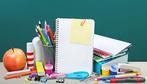Puglia calendario scolastico 2019 2020: inizio scuola, feste e ponti