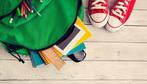 Calendario scolastico Sicilia 2019 2020: ritorno a scuola, feste e ponti