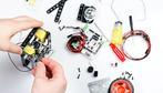 Robotica: gli studenti di Treviso campioni del mondo