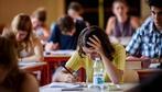 Maturità, le tracce più inaspettate nella storia degli esami