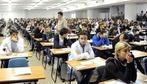 Test medicina 2019, i documenti da non dimenticare il giorno della prova