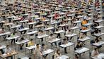 Test d'Ingresso 2019, cambia la struttura: meno domande di logica e più di cultura generale
