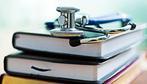 Medicina 2020: cosa studiare per il test? Tutti gli argomenti in programma
