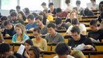 Come seguire meglio le lezioni all'università: consigli e metodo