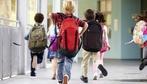 Scuola di Roma accusata di classismo: è bufera