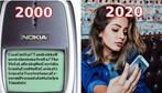 20 modi in cui è cambiata la vita degli studenti negli ultimi 20 anni