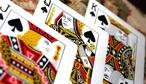 Giochi di carte: le regole dei giochi delle feste, dal 7 e mezzo al Mercante in Fiera
