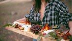 Viaggio nella cucina UE: scopri la ricetta tipica della Croazia