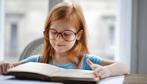 Valle d'Aosta calendario scolastico 2020 2021: inizio scuola, vacanze, ponti
