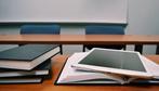 Scuola, nel DL Rilancio 1.6 miliardi per il ritorno in classe: come saranno spesi