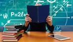 I Licei Scientifici migliori d'Italia: Classifica Eduscopio 2020