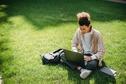Unioncamere al Job&Orienta ti orienta al mondo del lavoro: gli incontri e i materiali online per scegliere il futuro