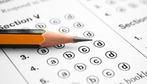 Test LUMSA 2020: le date dei test di ingresso, tutte le facoltà
