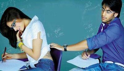 Maturità: studenti non passeranno il compito