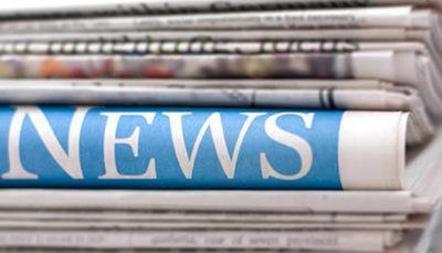 Maturità ed esami medie per i giornalisti