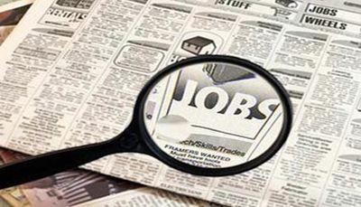 Poli professionali: cercasi senza esperienza