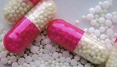 Più energia? Smart drugs sconfitte dalle vitamine