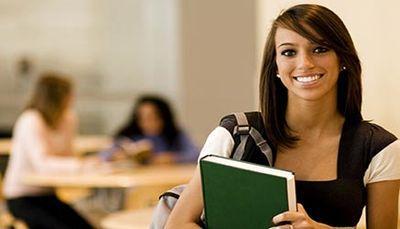 Istruzione tecnica e professionale, perché sceglierla