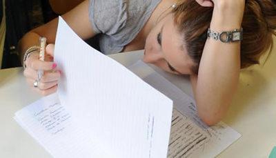 Speciali prima prova di maturità: gli argomenti da studiare