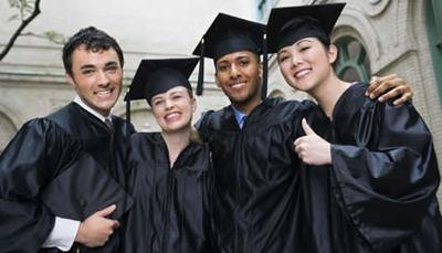 Università, due italiane nella top 100 mondiale