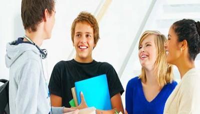 ITS, la scelta che unisce formazione e lavoro