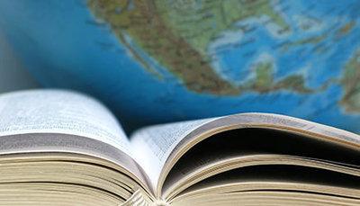 Certificati linguistici: quelli che valgono davvero