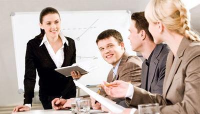 Adecco Experience: benvenuti nel mondo del lavoro