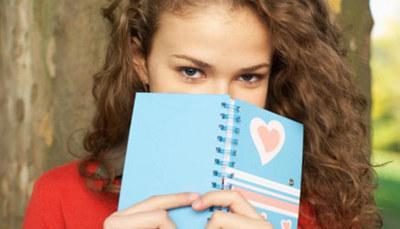 Affettività a scuola: ecco i corsi gratuiti
