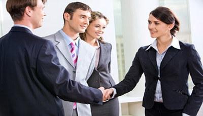 Come scrivere un Cv, una lettera di presentazione e affrontare un colloquio