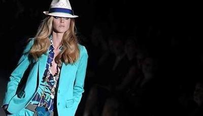 Lavora nella moda, Gucci cerca te