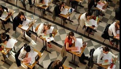 Test ingresso 2014: calendario e novità