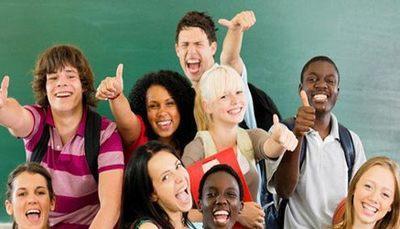 Proposte dei saggi: piacciono agli studenti
